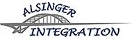 Alsinger Integration